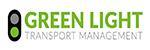 Green Light Transport Management